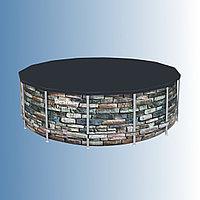 Каркасный бассейн Bestway 549 x 132 см