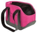 Trixie 28857 сумка-переноска Alea для кошек и собак (16 × 20 × 30 см)