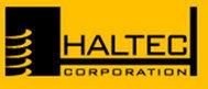 Продукция Haltec