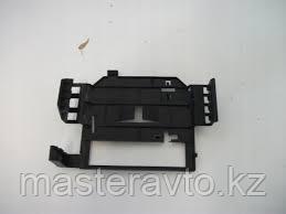 Кронштейн блока управления двигателем VW POLO 15-;SKODA RAPID 2013>