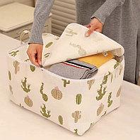 Органайзер для хранения одежды .