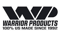 Продукция WARRIOR PRODUCTS