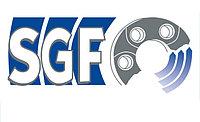 Продукция SGF