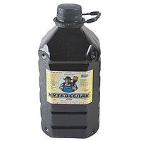КузбассЛак 4 литров