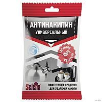 Антинакипин 100 гр