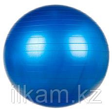 Мяч гимнастический, фото 3