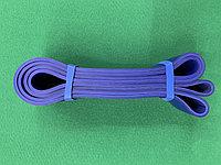 Жгут цельный широкий, фото 1