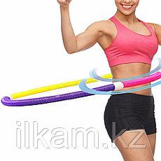 Обручи для фитнеса, фото 2