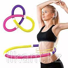 Обручи для фитнеса, фото 3