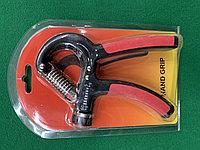 Эспандер ножница, фото 1