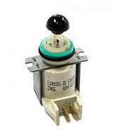 brand Электромагнитный клапан 2 Бар. 220-240 В, 50 Гц - Bosch / 166874 / VAL500BO