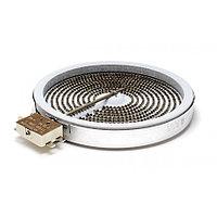 brand Нагревательный элемент для керамической варочной поверхности 1800W Ø180mm - EGO /COK060UN /