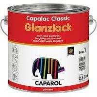 Capalac Classic Grundierfarbe