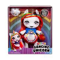 Танцующий единорог Poopsie Surprise 571162