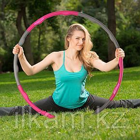 Обруч для фитнеса, фото 2