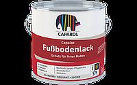 Capalac Fussbodenlack