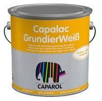 Capalac GrundierWeiB