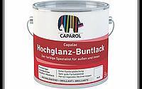 Capalac Hochglanz-Buntlack