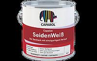 Capalac SeidenWeiB