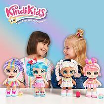 Куклы Kindi Kids Кинди Кидс