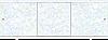 Экран для ванны МЕТАКАМ Премиум-А 1,5 м  Лазурь