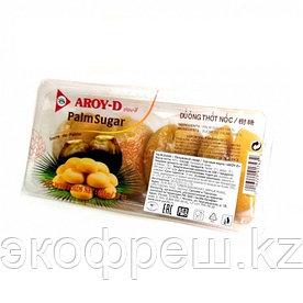 AROY-D пальмовый сахар, 454 гр