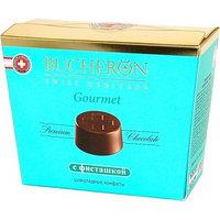 Bucheron конфеты с фисташкой, 175 гр