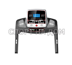 Беговая тренажер Star Fitness ST-AIR-4 до 140 кг, фото 2