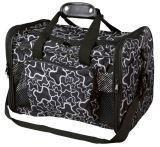 Trixie до 7кг Транспортировочная сумка для перевозки собак и кошек Adrina 26 × 27 × 42 см
