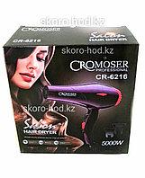Фен для волос CroMozer