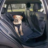 Trixie 13472 Защитный чехол на задние сиденья в автомобиль. 145 х 160 см., фото 1