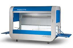 Система Aicon TubeInspect P16