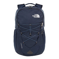 T93KV7 The North Face Рюзак The North Face Jester