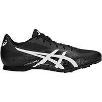 1091A018 Asics Обувь для бега (шиповки) Asics Hyper md