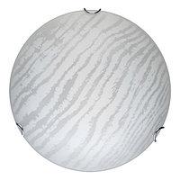Светильник Calista 1x18Вт LED белый 9x30см
