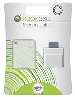 Карта памяти / Memory Card 64Mb (Xbox 360)
