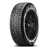 Шина зимняя шипованная Pirelli IceZero 245/40 R20 99T RunFlat
