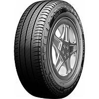 Шина летняя Michelin Agilis 3 225/70 R15C 112/110S