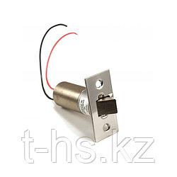 Promix-SM 203.00 Врезной электромеханический замок, нормально открытый