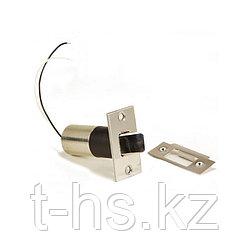 Promix-SM 213.00 Врезной электромеханический замок, уличный, нормально открытый