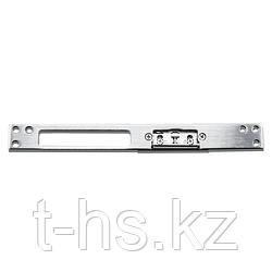 AX080 (NC) Электромеханическая защелка