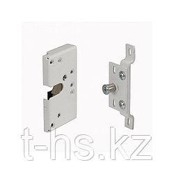 Promix-SM 305.00 накладной электромеханический замок для пластиковых дверей и окон, НО