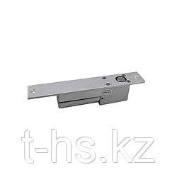 IBolt-301 Врезной электромеханический соленоидный замок (NO контакты)