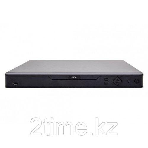 IP Сетевой Видеорегистратор UNV NVR304-32E-B