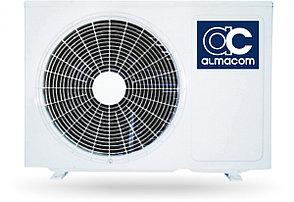 Кондиционер Almacom ACH-24I серия INVERTOR, фото 2