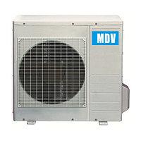 Компрессорно-конденсаторный блок MDV MDCCU-14CN1 (14кВт)
