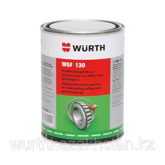 Смазка WGF 130  1000GR