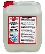 Дезинфекционная жидкость 5 л.
