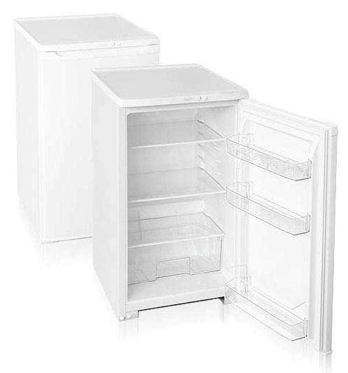 Холодильник однокамерный Бирюса 109