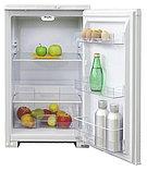 Холодильник однокамерный Бирюса 109, фото 2